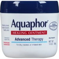 Aquaphor 万用身体乳