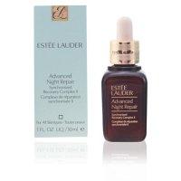Estee Lauder 第六代小棕瓶 30ml