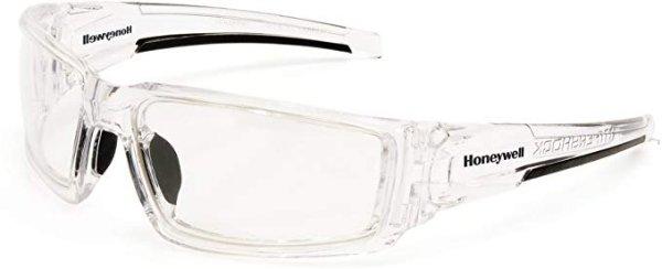 护目镜,防唾沫病毒飞溅