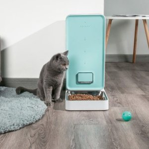 15% OffPet Products Sale @ Mumuuu