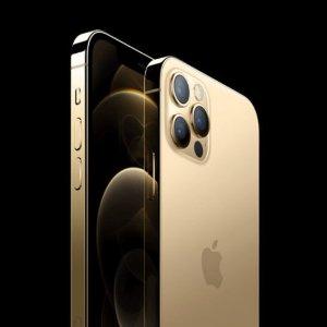 以旧换新最高可得$950折扣升级:T-Mobile 以旧换新大优惠 超老款iPhone都有trade in优惠