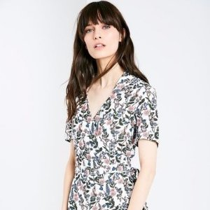 Up to 50% OffSale @ Jack Wills
