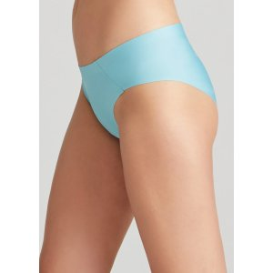 Yummie3 for $24Non-Shaping Bonded Hipster