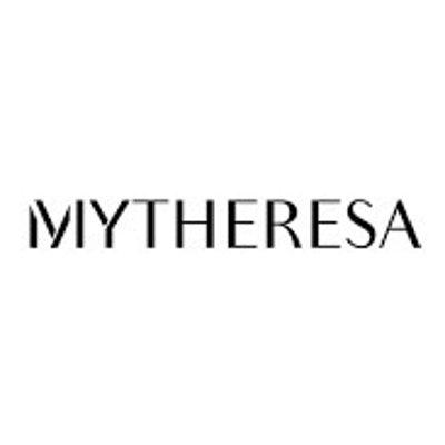 低至4折+限时免邮 260+收小马新款相机包Mytheresa  巴黎世家、麦昆、Chloe等大牌折扣区美包专场热卖