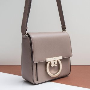 Up to 60% OffReebonz Selected Ferragamo Bags Sale