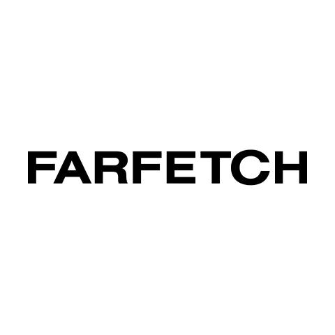 FARFETCH 新年大促 MJ相机包$168,Acne毛衣$288