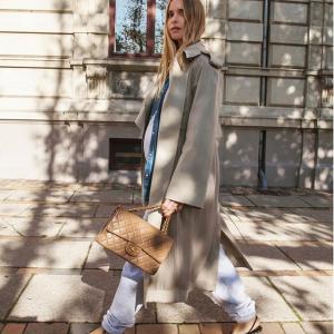 香奈儿$600起 Celine、Dior等你来发现Vestiaire Collective 欧洲最大的二手奢侈品交易平台
