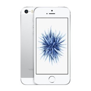 $59.99Simple Mobile Apple iPhone SE 32GB 智能手机