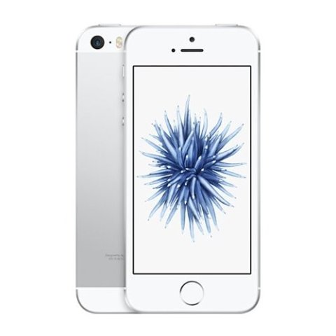 $59.99Simple Mobile Apple iPhone SE 32GB 智能手机