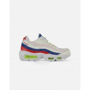 3115aae15db Nike Air Max 95 SE 女鞋3087016  170.00 - 北美省钱快报