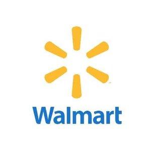 Walmart 2019 黑五海报,乐高创意盒$20, Instant Pot 6夸脱$49