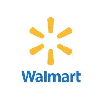 iPad 7史低$249,留言送礼卡Walmart 2019 黑五海报,乐高创意盒$20, Instant Pot 6夸脱$49