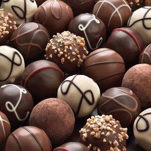买3件 最高立减£9最后一天:Godiva官网甜蜜活动  什锦巧克力、全系列Carres热卖中