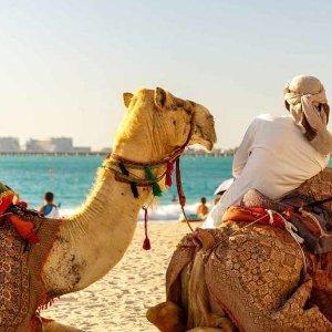 罕见5折 异域风情摩洛哥2-4晚免签马拉喀什之旅 £99起四星级酒店和往返机票