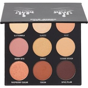 Kylie CosmeticsThe Sorta Sweet Palette Kyshadow | Ulta Beauty