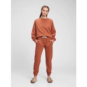 Gap休闲裤