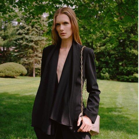 Up to 60% OffFarfetch Designer Blazers Sale