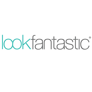 Up to 75% OffLookfantastic Selected Beauty and Skincare Sale