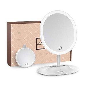 Anjou 化妆镜