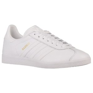 sale retailer 7eb04 55ed1 adidas Originals Gazelle - Men s at Foot Locker
