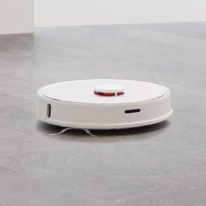 $399Roborock S50 Robot Vacuum Cleaner