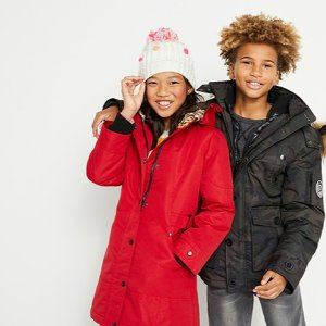 Up to 60% OffNordstrom Rack Kids Coats & Jackets Sale