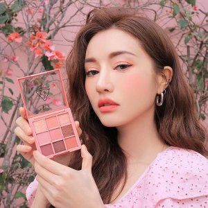 12% OffDealmoon Exclusive: Yamibuy Selected Beauty on Sale