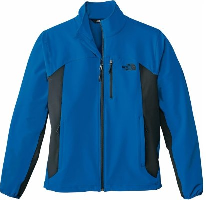 4670441aa The North Face® Men's Apex Pneumatic Jacket - Dealmoon