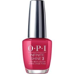O.P.Ibuy 2 get 1 freeIconic Infinite Shine | Ulta Beauty