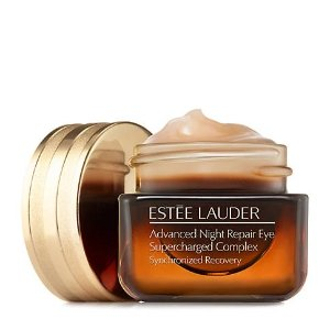 Estee LauderAdvanced Night Repair Eye Supercharged Complex Synchronized Recovery