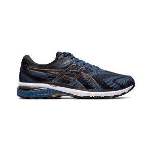 AsicsGT-2000 8男鞋