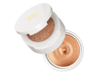 Cream and Powder Eye Color - TOM FORD | Sephora