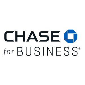 Earn $300Chase Business Complete BankingSM