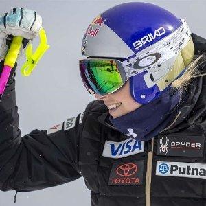 75折 $184收全避光护目镜Oakley官网 滑雪装备头盔、护目镜好价格入手