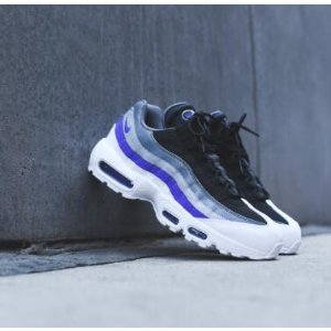 26c7cc3c081 Nike Air Max 95 Essential男鞋3195767  160.00 - 北美省钱快报