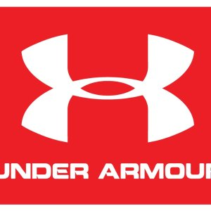 25% OffMen's Products On Sale @ Under Armour