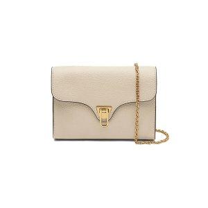 CoccinelleWomen's Beige Mini Bag