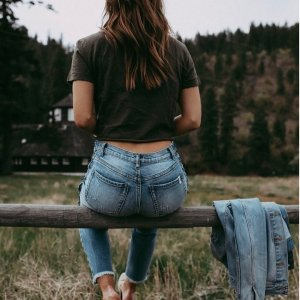 25% Off + Free ShippingDealmoon Exclusive: Buffalo Jeans Sitewide Sale
