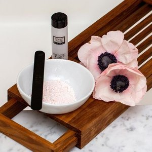 低至7折最后一天:B-Glowing 美妆护肤品热卖 收冰白面膜、菌菇水