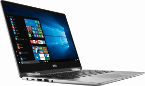 $719.99Dell Inspiron 7373 2-in-1 13.3