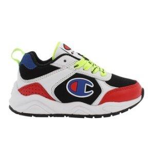 低至7.5折 封面款$18.74Adidas、Nike、Jordan 儿童运动鞋特卖 促销款也参加