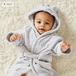Up to 50% OffPersonalized Baby Clothing Sale @ My 1st Years