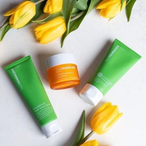 40% OffOle Henriksen Hygge Self-Care Skincare Set