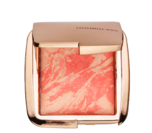 Ambient Lighting Blush Collection - Hourglass   Sephora