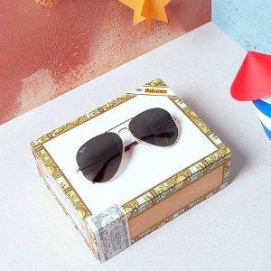 低至7折Ray-Ban 多款太阳眼镜热卖,收经典飞行员眼镜