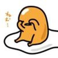 Hailin_G