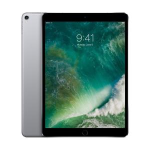 $499.99 (原价$649.99)Apple 10.5