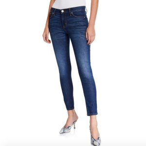 Extra 35% OffNM Last Call Select Jeans Sale