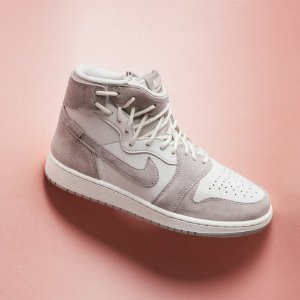 低至6折Nike 官网 Air Jordan 潮人最爱 出街战靴特卖