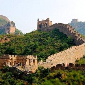 包税低至$431凤凰城至北京往返机票超好价